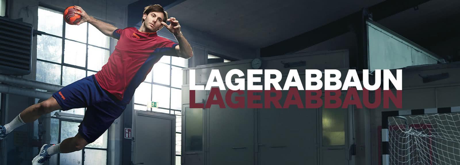 lagerabbaun handball