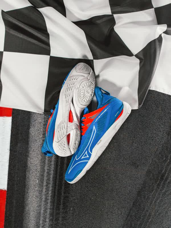 Handball-Schuhe